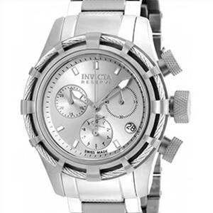 INVICTA インビクタ 腕時計 12459 レディース Reserve クオーツ