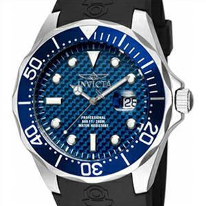 【並行輸入品】INVICTA インビクタ 腕時計 12559 メンズ Pro Diver クオーツ
