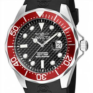 【並行輸入品】INVICTA インビクタ 腕時計 12561 メンズ Pro Diver クオーツ