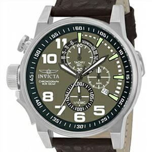 【並行輸入品】INVICTA インビクタ 腕時計 13054 ユニセックス Force クオーツ