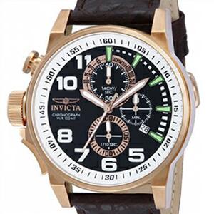 【並行輸入品】INVICTA インビクタ 腕時計 13056 ユニセックス Force クオーツ