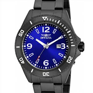 【並行輸入品】INVICTA インビクタ 腕時計 14316 メンズ Pro Diver クオーツ