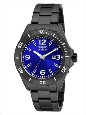 【並行輸入品】インビクタ INVICTA 腕時計 14316 メンズ Pro Diver クオーツ