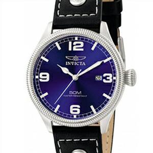 【並行輸入品】INVICTA インビクタ 腕時計 1459 メンズ Specialty クオーツ