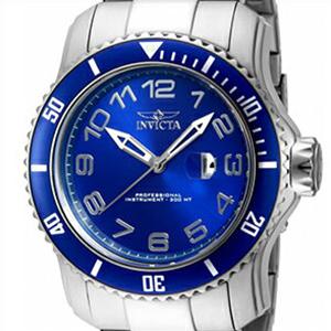 【並行輸入品】INVICTA インビクタ 腕時計 15073 メンズ Pro Diver クオーツ