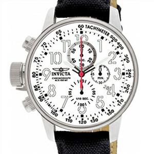 【並行輸入品】INVICTA インビクタ 腕時計 1514 メンズ Force クオーツ