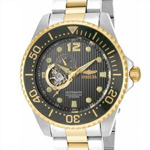 【並行輸入品】INVICTA インビクタ 腕時計 15405 メンズ Pro Diver 自動巻き