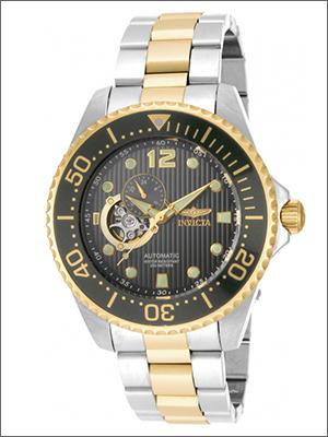 INVICTA インビクタ 腕時計 15405 メンズ Pro Diver 自動巻き