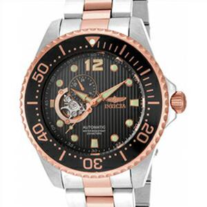 【並行輸入品】INVICTA インビクタ 腕時計 15415 メンズ Pro Diver 自動巻き