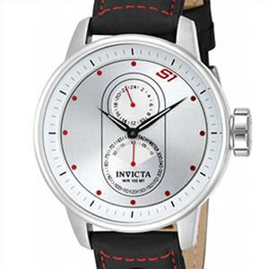 【並行輸入品】INVICTA インビクタ 腕時計 16019 メンズ S1 Rally クオーツ