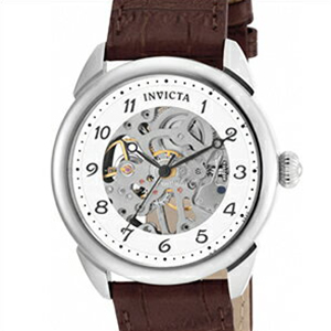 【並行輸入品】INVICTA インビクタ 腕時計 17187 メンズ Specialty 手巻き
