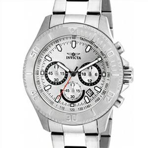 【並行輸入品】INVICTA インビクタ 腕時計 17361 メンズ Pro Diver クオーツ