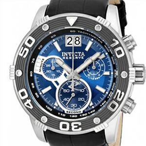 【並行輸入品】インビクタ INVICTA 腕時計 17374 メンズ Reserve クオーツ