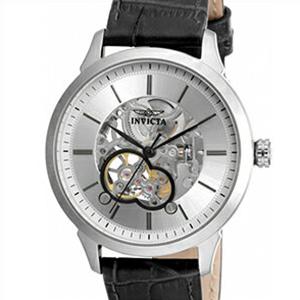 【並行輸入品】INVICTA インビクタ 腕時計 18135 メンズ Specialty 手巻き