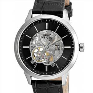 【並行輸入品】INVICTA インビクタ 腕時計 18136 メンズ Specialty 手巻き