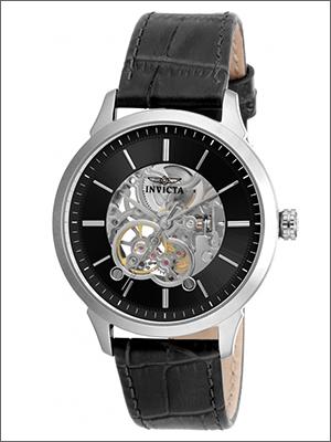 【並行輸入品】インビクタ INVICTA 腕時計 18136 メンズ Specialty 手巻き