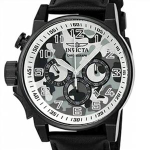 【並行輸入品】INVICTA インビクタ 腕時計 20540 メンズ Force クオーツ