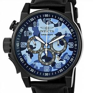 【並行輸入品】インビクタ INVICTA 腕時計 20541 メンズ Force クオーツ