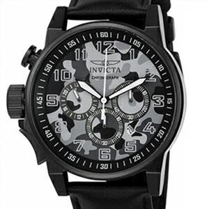 【並行輸入品】INVICTA インビクタ 腕時計 20542 メンズ Force クオーツ