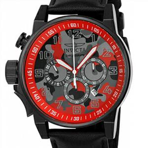 【並行輸入品】INVICTA インビクタ 腕時計 20543 メンズ Force クオーツ