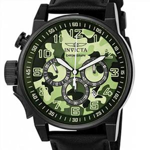 【並行輸入品】INVICTA インビクタ 腕時計 20544 メンズ Force クオーツ