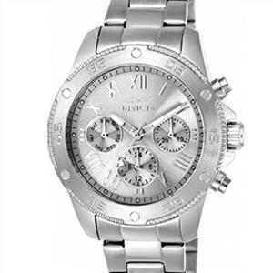 【並行輸入品】インビクタ INVICTA 腕時計 21730 レディース Wildflower クオーツ