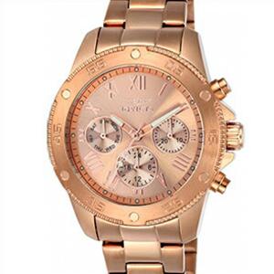 【並行輸入品】INVICTA インビクタ 腕時計 21732 レディース Wildflower クオーツ