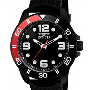 【並行輸入品】INVICTA インビクタ 腕時計 21852 メンズ Pro Diver クオーツ
