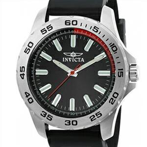 【並行輸入品】INVICTA インビクタ 腕時計 21855 メンズ Pro Diver クオーツ