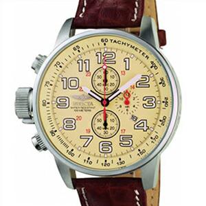 【並行輸入品】INVICTA インビクタ 腕時計 2772 メンズ Force クオーツ