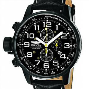 【並行輸入品】INVICTA インビクタ 腕時計 3332 メンズ Force クオーツ