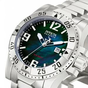 【並行輸入品】インビクタ INVICTA 腕時計 6245 メンズ Reserve クオーツ