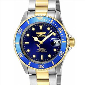 【並行輸入品】INVICTA インビクタ 腕時計 8928OB メンズ Pro Diver 自動巻き