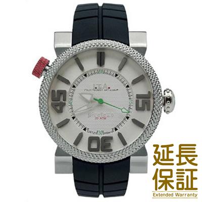 【正規品】アイ・ティー・エー I.T.A. 腕時計 20.00.03 メンズ Pirata2.0 ピラータ 2.0