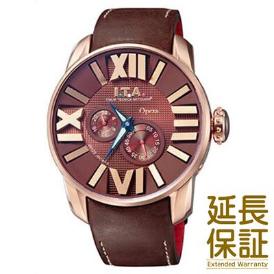【正規品】アイ・ティー・エー I.T.A. 腕時計 21.00.08 メンズ Opera オペラ