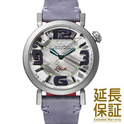 I.T.A. アイ・ティー・エー 腕時計 220005 メンズ Ribelle リベッレ
