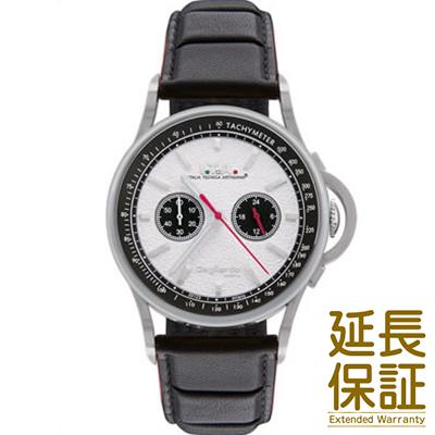 【正規品】アイ・ティー・エー I.T.A. 腕時計 24.00.02 メンズ ガリアルド ヴェローチェ Gagliardo veloce