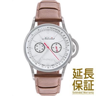 I.T.A. アイ・ティー・エー 腕時計 240004 メンズ ガリアルド ヴェローチェ Gagliardo veloce