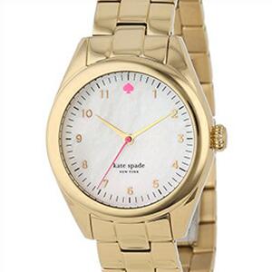 【並行輸入品】KATE SPADE ケイトスペード 腕時計 1YRU0027 レディース SEAPORT シーポート クオーツ