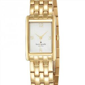 【並行輸入品】ケイトスペード KATE SPADE 腕時計 1YRU0036 レディース COOPER クーパー クオーツ