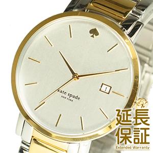 【並行輸入品】ケイトスペード KATE SPADE 腕時計 1YRU0108 レディース Gramercy グラマシー