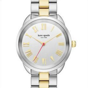 【並行輸入品】KATE SPADE ケイトスペード 腕時計 KSW1062 レディース クオーツ