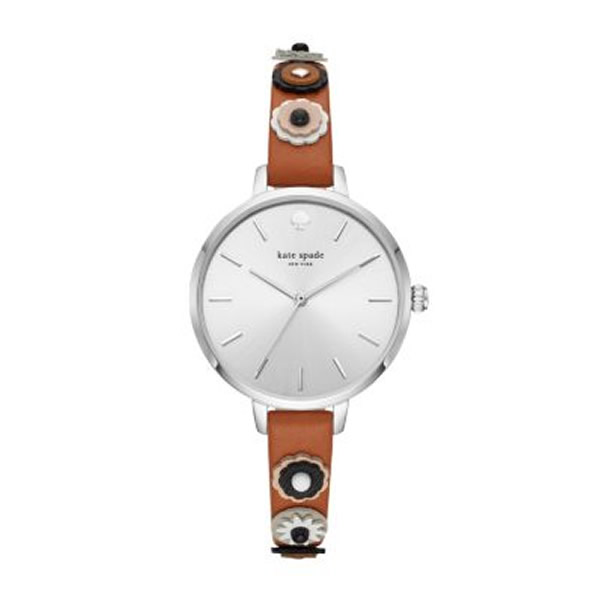 【並行輸入品】KATE SPADE ケイトスペード 腕時計 KSW1464 レディース METORO メトロ クオーツ
