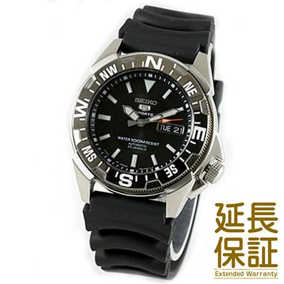 【並行輸入品】海外SEIKO 海外セイコー 腕時計 SNZE81J2 メンズ 男 SEIKO5SPORTS(セイコー5スポーツ) 文字盤カラー ブラック