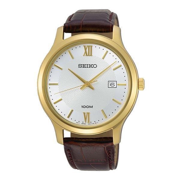 【並行輸入品】海外SEIKO 海外セイコー 腕時計 SUR298P1 メンズ
