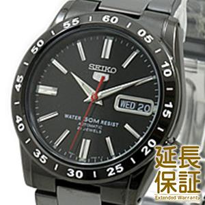 【国内正規品】海外SEIKO 海外セイコー 腕時計 SNKE03KC メンズ 男 SEIKO5 セイコー5 SZEN008