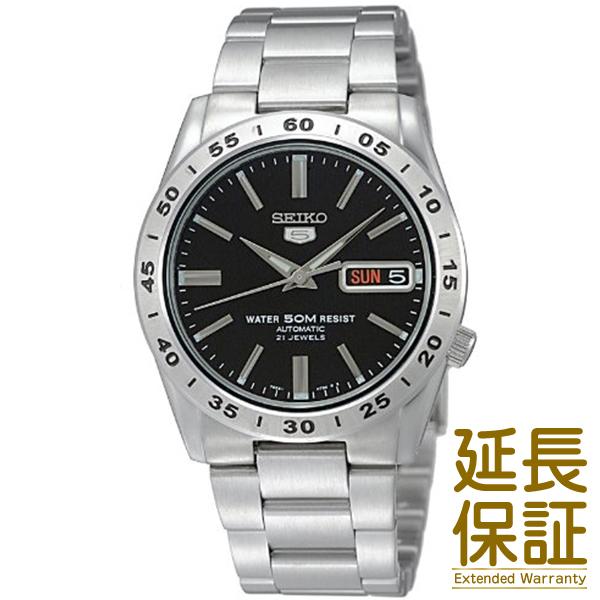 海外SEIKO 海外セイコー 腕時計 SNKE01JC メンズ SEIKO5(セイコー5)自動巻き【逆輸入】【海外モデル】 SNKE01JC