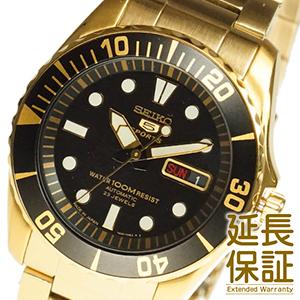 【並行輸入品】海外SEIKO 海外セイコー 腕時計 SNZF22J1 メンズ 男 SEIKO5 SPORTS(セイコー5 スポーツ)自動巻き SNZF22JC