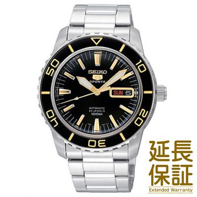 【並行輸入品】海外SEIKO 海外セイコー 腕時計 SNZH57JC メンズ SEIKO 5 セイコーファイブ 自動巻き SNZH57JC