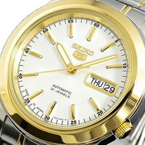 【並行輸入品】海外セイコー 海外SEIKO 腕時計 SNKE54J1 メンズ SEIKO5 セイコー5 自動巻き